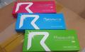RENEWFIL (Hyaluronic Acid FILLER)