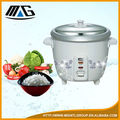 Homeuse Available Design Drum Rice Cooker