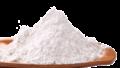 Rice and rice powder