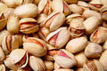 A Grade Quality Premium Pistachio Nuts With Competitive Rate