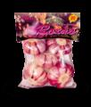 Purple Garlic Packed 200 g -