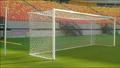 Coger Oficial Campo de fútbol -