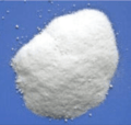 Cianato de sódio -