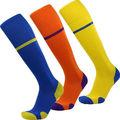 足球袜, 橄榄球袜子, 冰球袜子, gaa 袜子, 焦虑袜子,