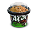 Acai Berry con Granola Natural -