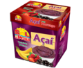 Acai Berry with Strawberry -