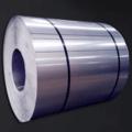 Chapa de acero inoxidable, rollo de acero inoxidable, tubo de acero inoxidable
