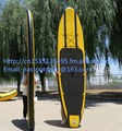 Tabla de surf Sup-12 '(366cm) inflable personalizada Stand Up Paddle Board Sup Surfboard