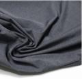 Suplex (polyester with elastane)