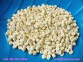 Rubber Acelerador de TRA-75 Dipentamethylenethiouram tetrasulfuro DPTT-75 Masterbatch 120-54-7