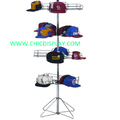 display rack for hats TS6002 -