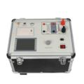 ZC-102    CT/PT Volt-Ampere Characteristic Tester -