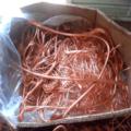 Sucata de fio de cobre, fio de cobre sucata preço -