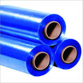 VCI Sheets and Rolls - Chemicals, Plastics & Rubber