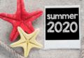 Venta de bikinis y accesorios para este verano 2020