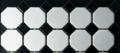 Mosaico cerâmico -