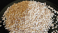 Natural Seesam Seeds, Good Quality  -