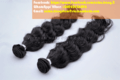 Best Hair Extension Remy Virgin Human Hair Supplier with Hair waving, kinky curly hair, body wave, deep wave
