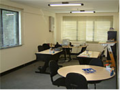 Office (Commercial Rooms) - Executive Offices & Office Services