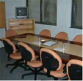 Meeting/training Rooms - Executive Offices & Office Services