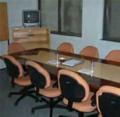Meeting/training Rooms -
