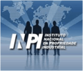 Patent And Trademark Office. Inpisp - Executive Offices & Office Services