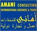 Export And International Business -
