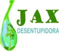 Unclogging Services - Desentupidora Jax - Construction, Engineering & Real Estate