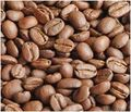 Outsourcing Of Coffee -