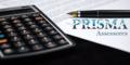 Gestão financeira - outsourcing financial -