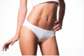 Specialized clinic of plastic surgery -