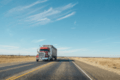 Road transport Service -