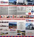 Road Transport -