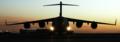 Serviços de Transporte Internacional de Carga Aéreo e Marítimo -