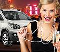 Transportation to events  - Travel, Transport & HotelServices