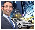 executive transport - Travel, Transport & HotelServices