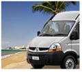 Travels - Travel, Transport & HotelServices