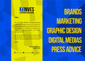 Publications, Magazines, Newspapers, Catalogs -