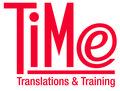 Traducciones español, inglés, portugués -