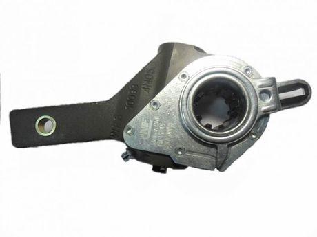 slack adjuster - 40010145 automatic slack adjuster | B2Brazil