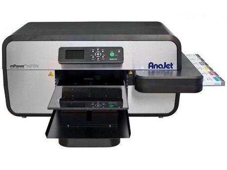 c4583652c6515 Djava Printer - Impresora Anajet MP10i DTG de prendas de vestir ...