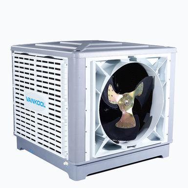 Vankool Technology Co Limited Aire Frio Evaporativo Ventilador