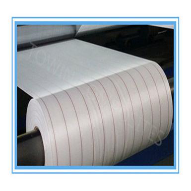 Towin Composites Co , Ltd  - Polyester/Nylon woven mold