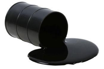 Historian Oil & Farms - D2 GAS OIL L-0 2/62, GOST 305-82