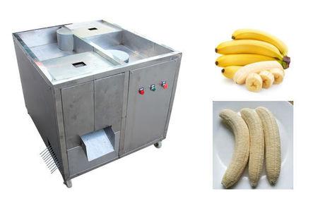 Henan Gelgoog Machinery Co.,Ltd - Preço de máquina de casca de ...