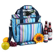 Enrich Large Capacity Drink Soft Cooler Bag
