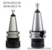 BT 30 BT40 Tools for CNC Machines
