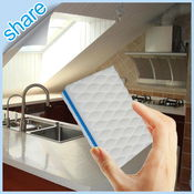 High Demand Products Kitchen Appliace Cleaning sponge