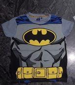 Clothing for girls, boys, children, T-shirt for children AVAILABLE