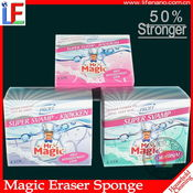 Magic Eraser Durable High Quality Cleaning Sponge